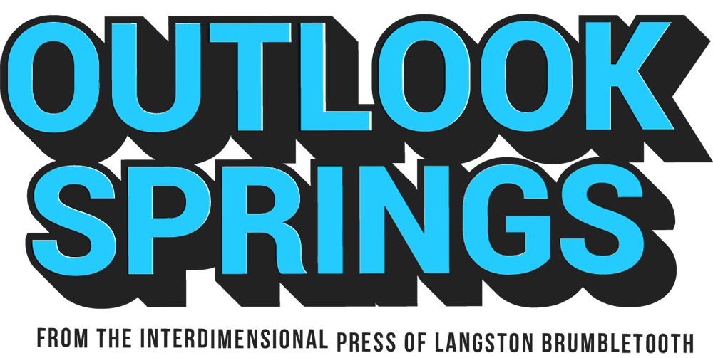 Outlook Springs